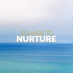 Sounds to Nurture