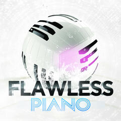 Flawless Piano