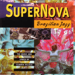 Supernova: Brazilian Jazz