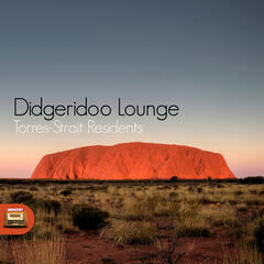 Didgeridoo Lounge