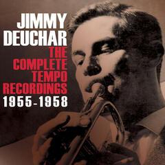 The Complete Tempo Recordings 1955-58
