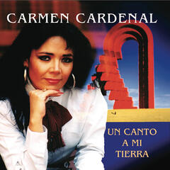 Carmen Cardenal