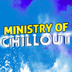 Ministry of Chillout