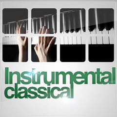 Instrumental Classical