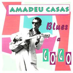Blues a Go-Go