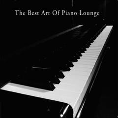 The Best of Piano Lounge