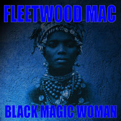 Black Magic Woman (Live)