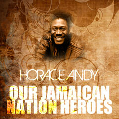 Our Jamaican National Heroes