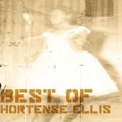 Best Of Hortence Ellis