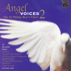 Angel Voices 2