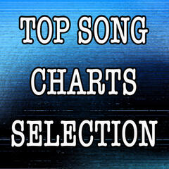 Top Song Charts Selection: Greatest Actual Dance, Disco, Electro Pop Music Hits. Best English & USA Latest Chart Club Songs