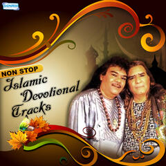 Non Stop Islamic Devotional Tracks