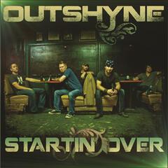 Startin' Over