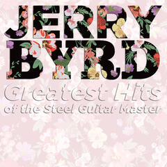 Greatest Hits of the Steel Guitar Master