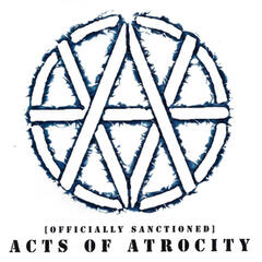 Acts of Atrocity (Live)