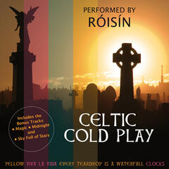 Celtic Cold Play (Bonus Track version)