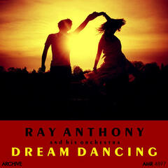 Dream Dancing