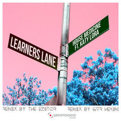 Learners Lane (feat. Katy Lora)
