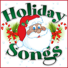 Holiday Songs for Kids