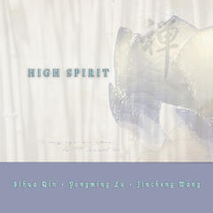 Hight Spirit