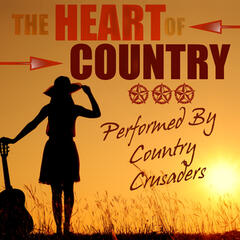 The Heart of Country