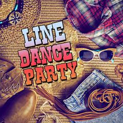 Line Dance Party!