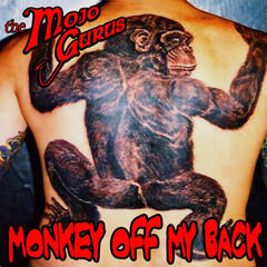 Monkey off My Back