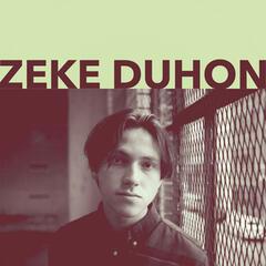 Zeke Duhon