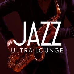Jazz: Ultra Lounge