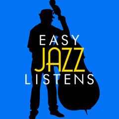 Easy Jazz Listens