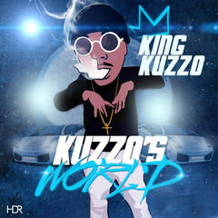 Kuzzo's World