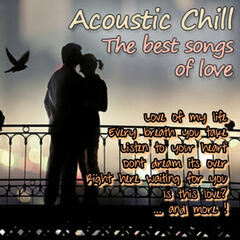 The Best Songs of Love