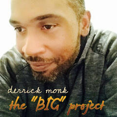 "The ""Big"" Project"