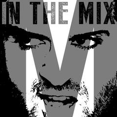 M in the Mix