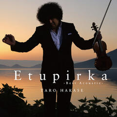 Etupirka - Best Acoustic -
