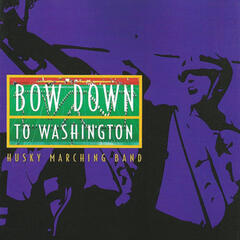 Bow Down to Washington