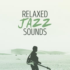 Relaxed Jazz Sounds