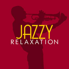 Jazzy Relaxation
