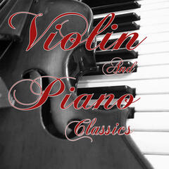 Violin and Piano Classics