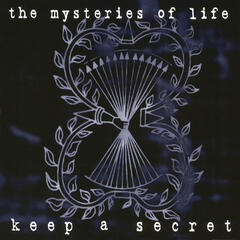 Keep a Secret (Expanded Edition)