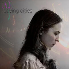 Leaving Cities