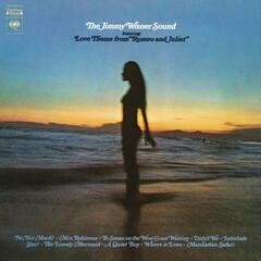 The Jimmy Wisner Sound