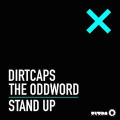Stand Up (Radio Edit)