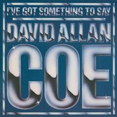 David Allan Coe Darlin Darlin