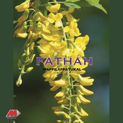 Fathah Fathah