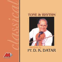 Tone And Rhythm