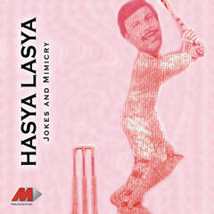 Hasya Lasya