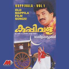Kuppivala-Mappila Songs