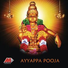Ayyappa Pooja Ayyappa Pooja