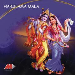 Harinama Mala